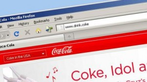 "New Domain Rules could make "".Nike"" or "".Coke"" a new Web-Adress standard"